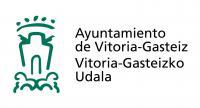 Logo Ayuntamiento de Vitoria-Gasteiz